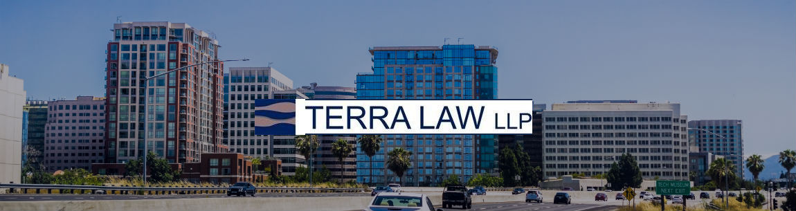 terra law llp san jose california lif