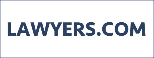 review funnel lawyerscom